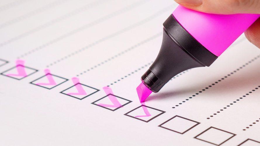 今儲かる商品リスト以上に大事な、儲け続けられる商品リスト作成の考え方