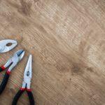 メーカー派生商品の検索に役立つツール